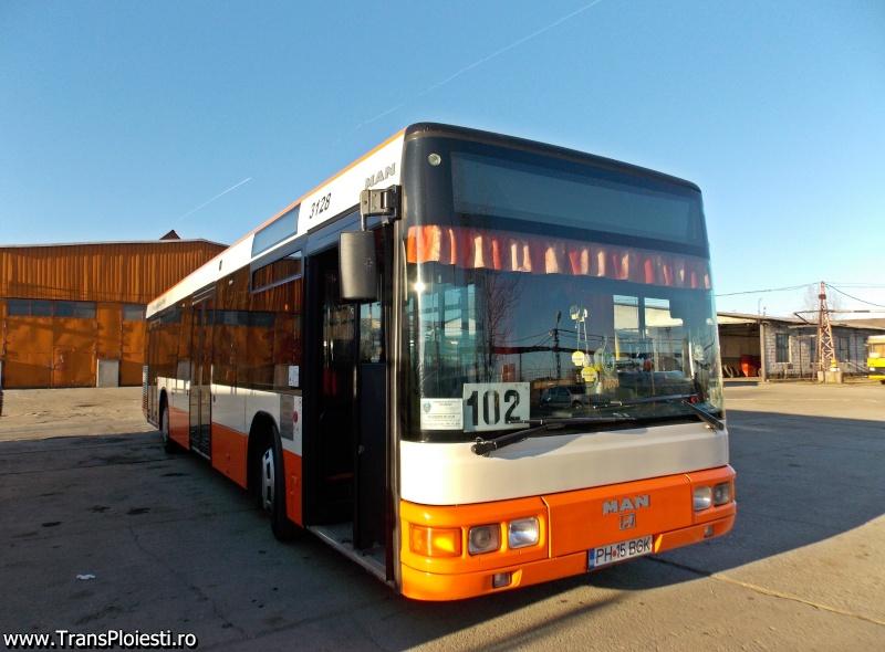 MAN NL 313 Dscn1476