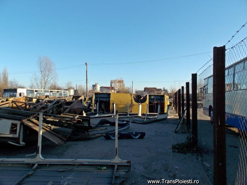 SC TCE SA Ploiesti: mentenanta vehiculelor - Pagina 7 Dscn1480