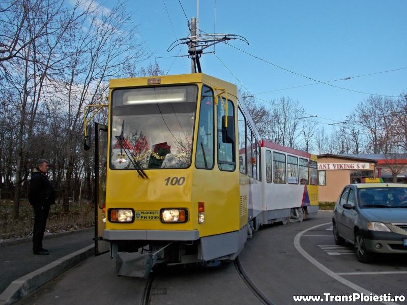 Tramvaiul Copiilor Dscn1510