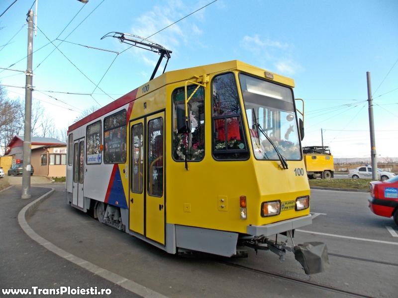 Tramvaiul Copiilor Dscn1511