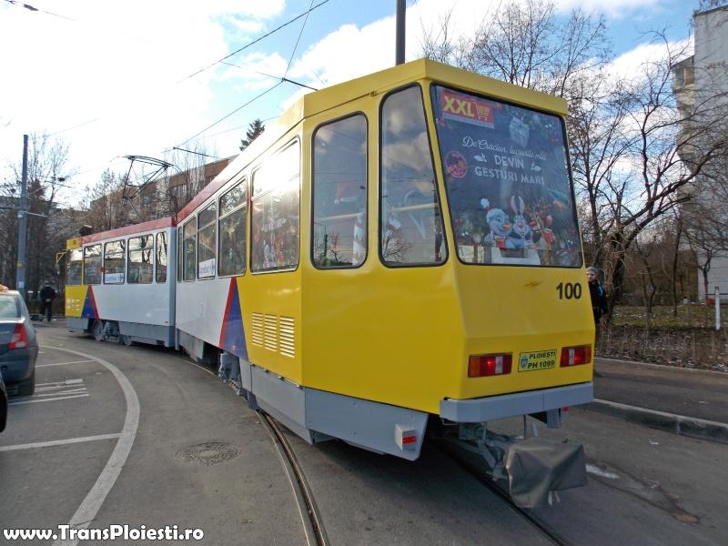 Tramvaiul Copiilor Dscn1512