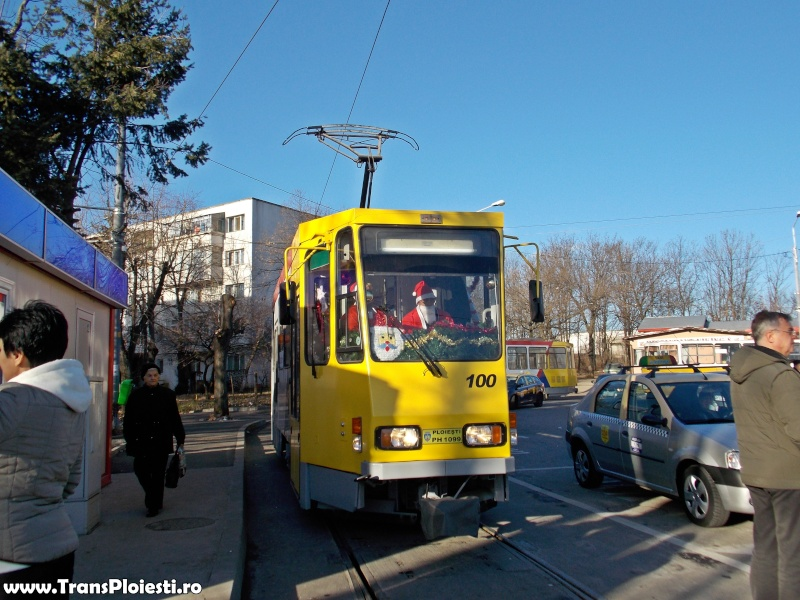 Tramvaiul Copiilor Dscn1513