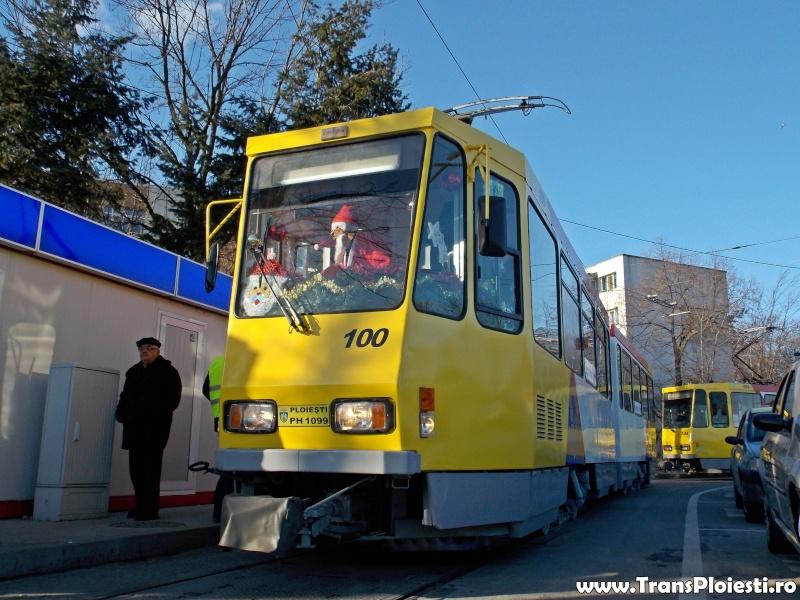 Tramvaiul Copiilor Dscn1514