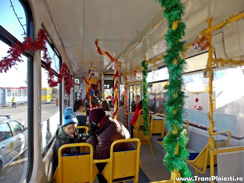 Tramvaiul Copiilor Dscn1515
