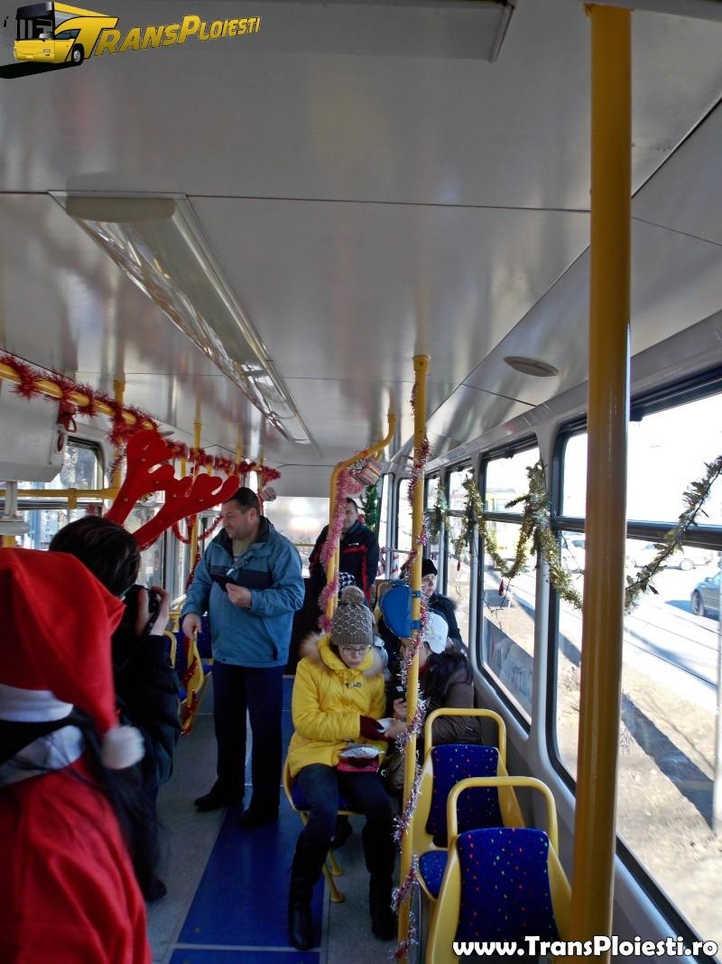 Tramvaiul Copiilor Dscn1520