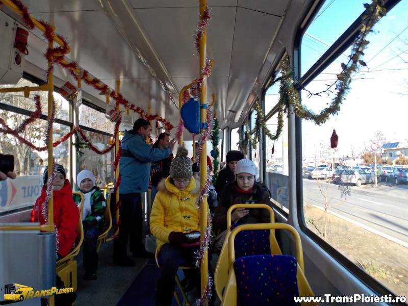 Tramvaiul Copiilor Dscn1521