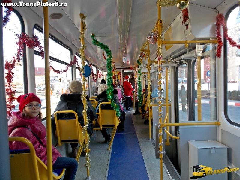 Tramvaiul Copiilor Dscn1522