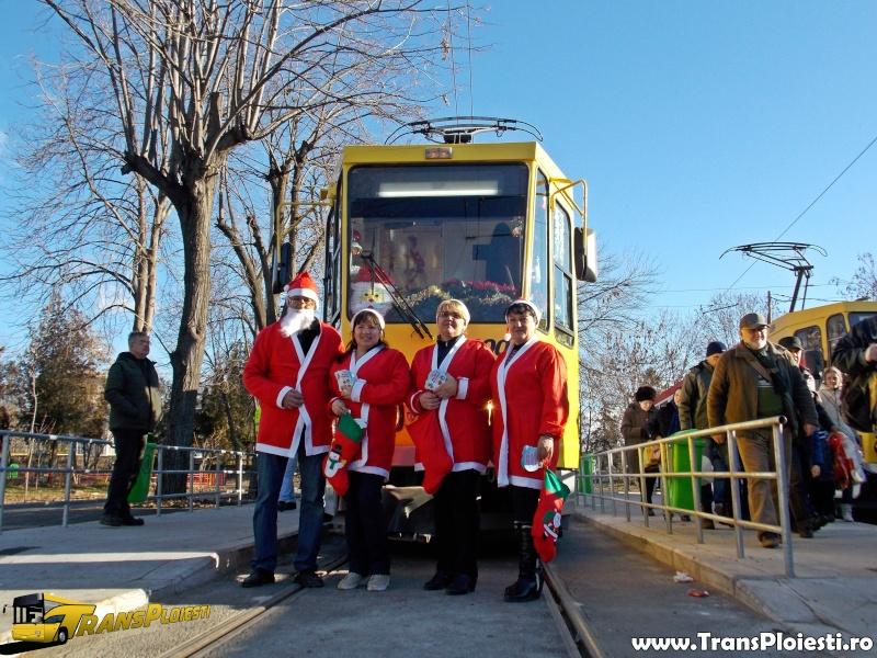 Tramvaiul Copiilor Dscn1524