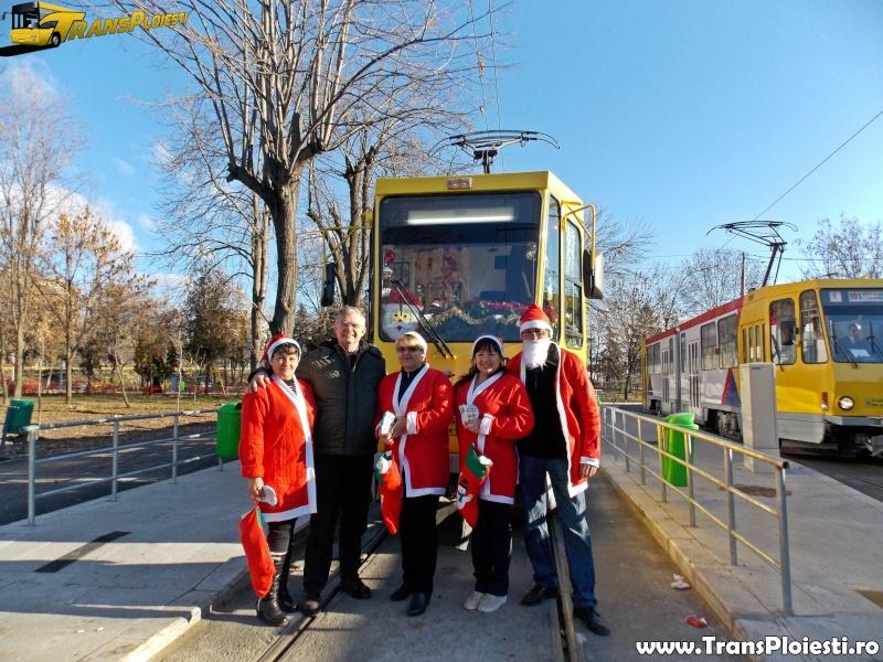 Tramvaiul Copiilor Dscn1525