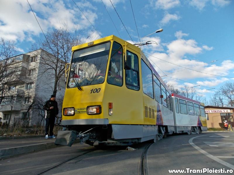 Tramvaiul Copiilor Dscn1532