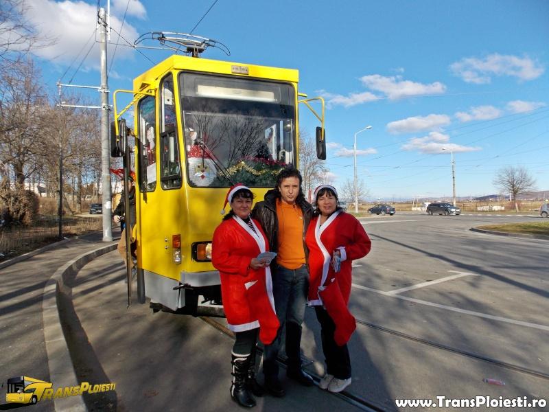 Tramvaiul Copiilor Dscn1533