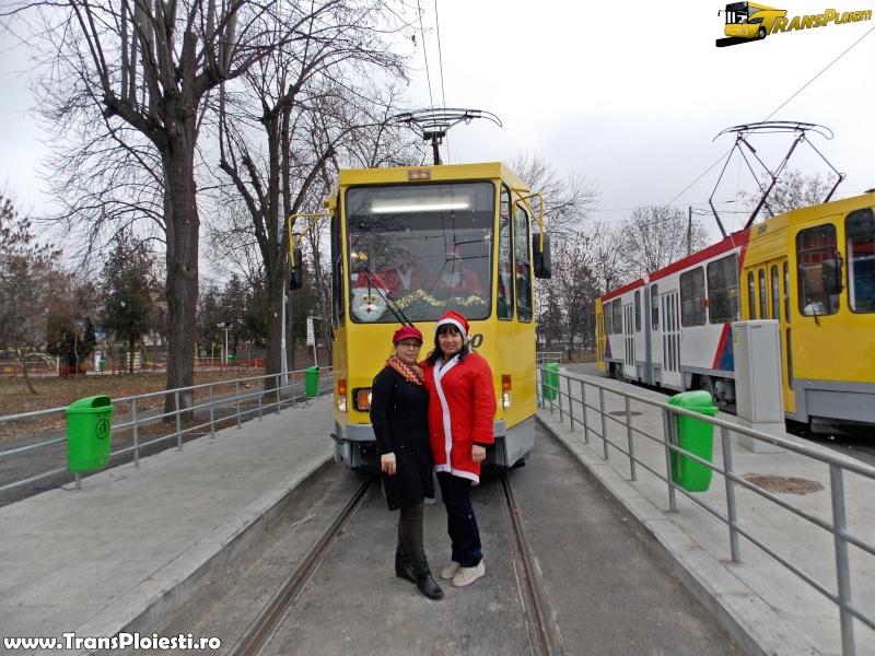Tramvaiul Copiilor Dscn1537