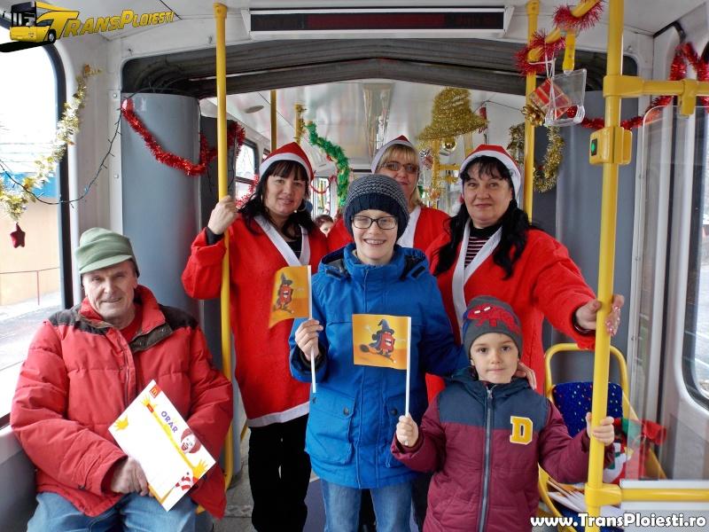 Tramvaiul Copiilor Dscn1538