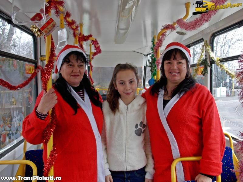 Tramvaiul Copiilor Dscn1539