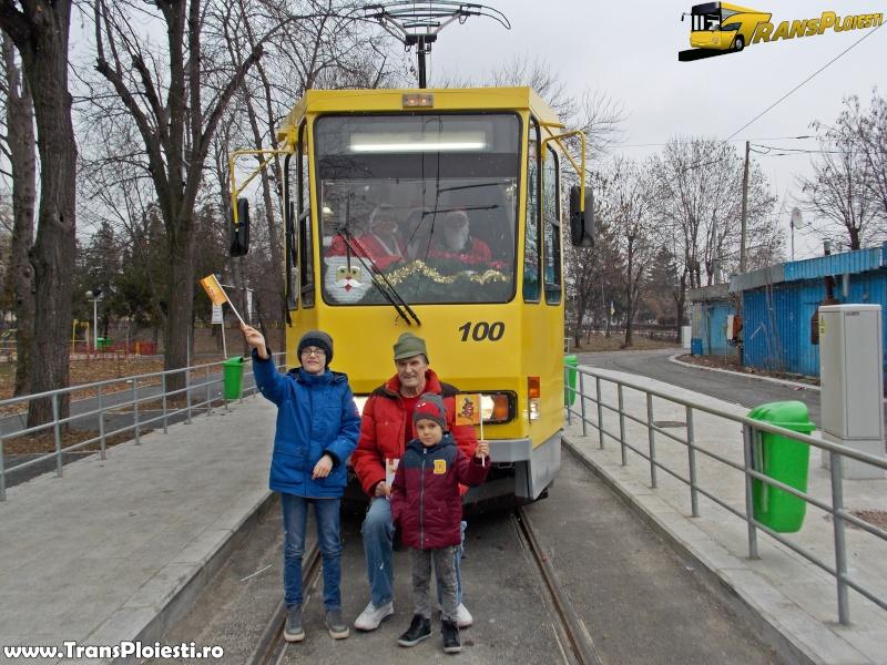 Tramvaiul Copiilor Dscn1610