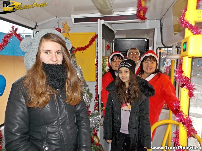 Tramvaiul Copiilor Dscn1612