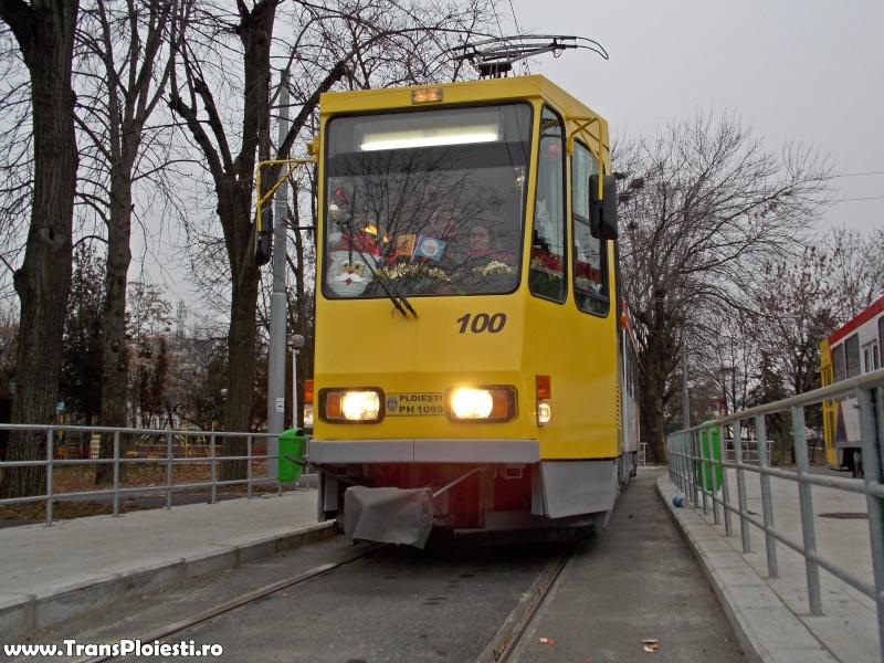 Tramvaiul Copiilor Dscn1618