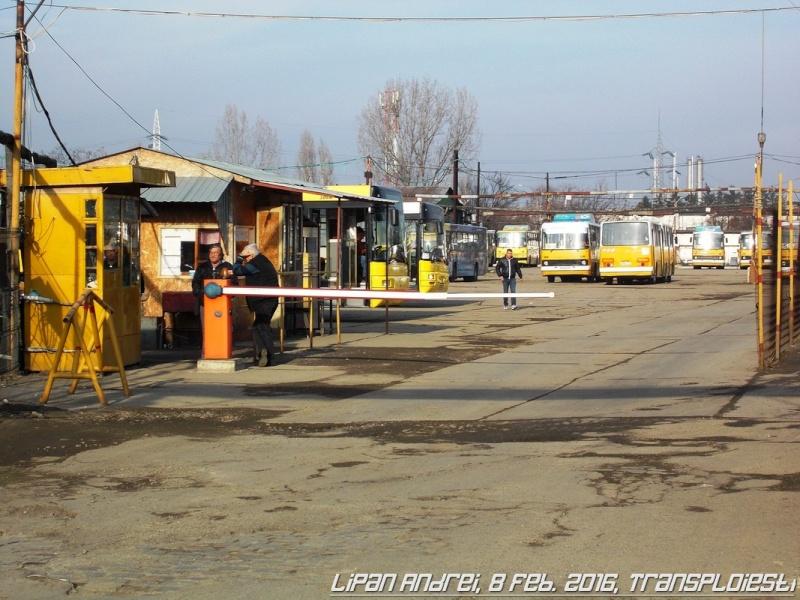 Autobaza TCE Ploiești Dscn5118