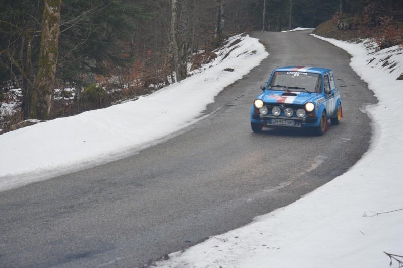 CR monte carlo classique - Page 3 Dsc_0014