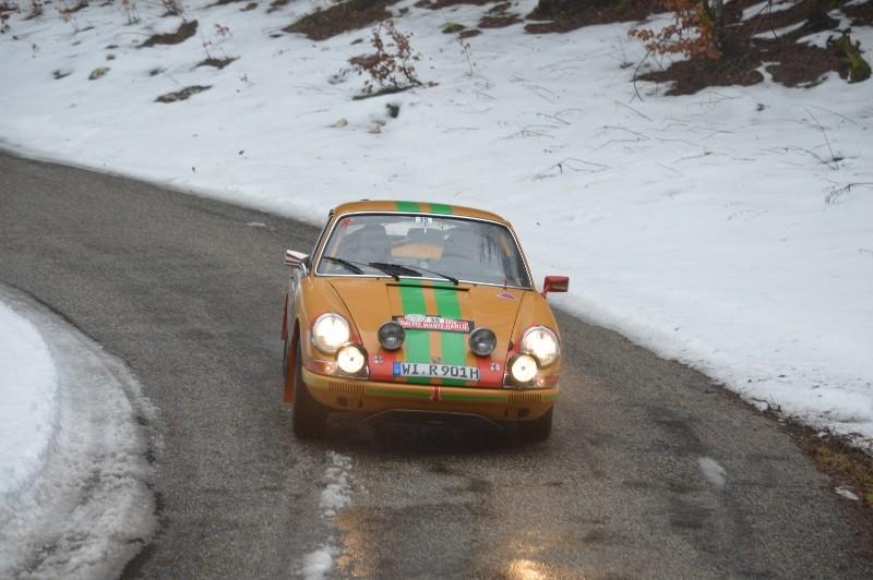 CR monte carlo classique - Page 3 Dsc_0112