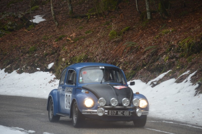 CR monte carlo classique - Page 3 Dsc_0123