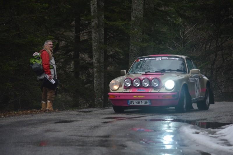 CR monte carlo classique - Page 3 Dsc_0217