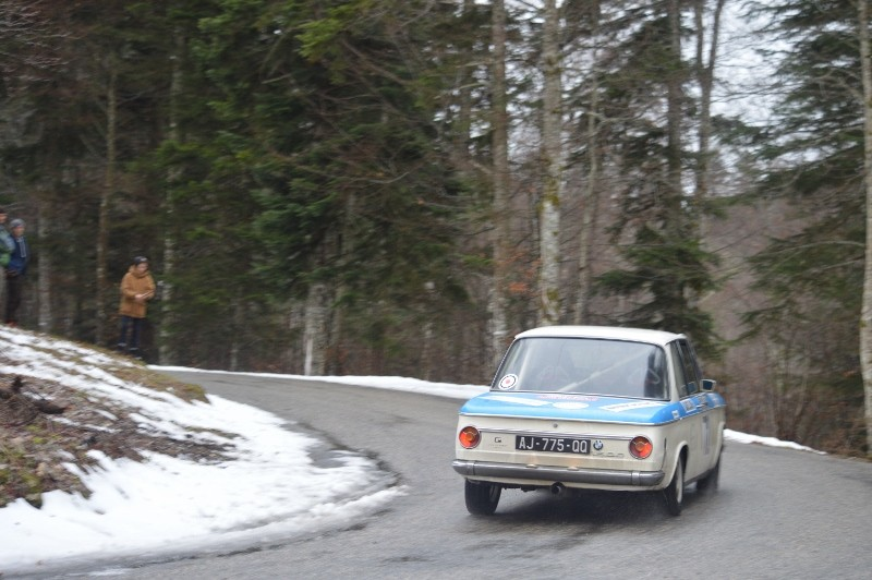 CR monte carlo classique - Page 3 Dsc_0219