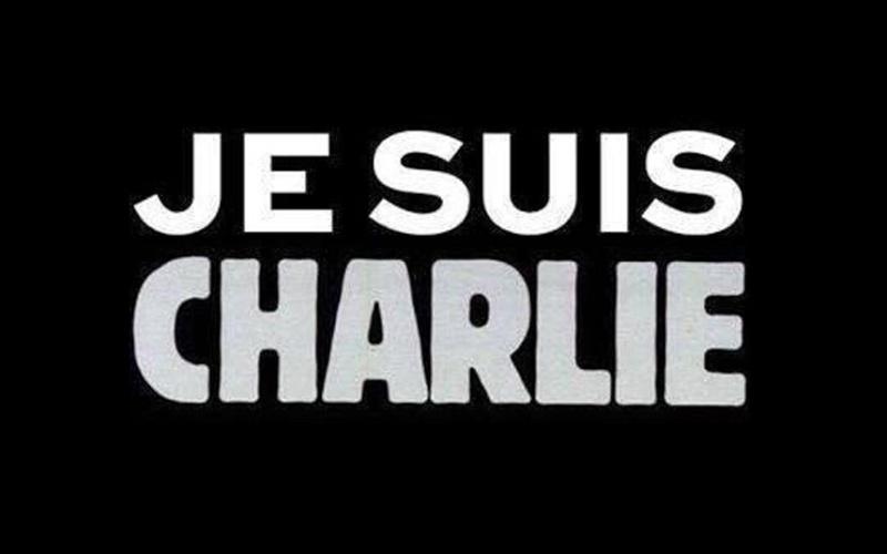 Attentats : soyons solidaires ! ♥ Paris-10
