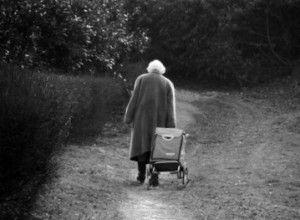 La vieille dame et l'écologie Vieill10