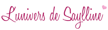 Pullip Adsiltia FC - Salomé - ♥ 0510