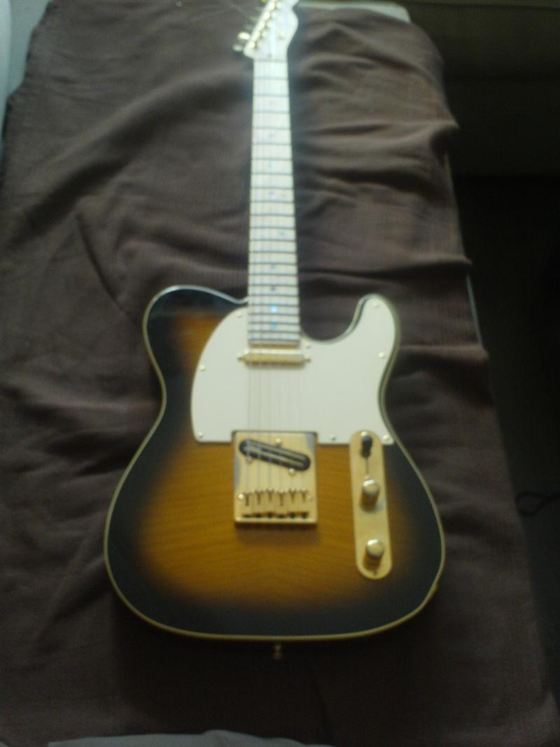 Photos de vos guitares. [Ancien Topic 2] - Page 6 Matos_16