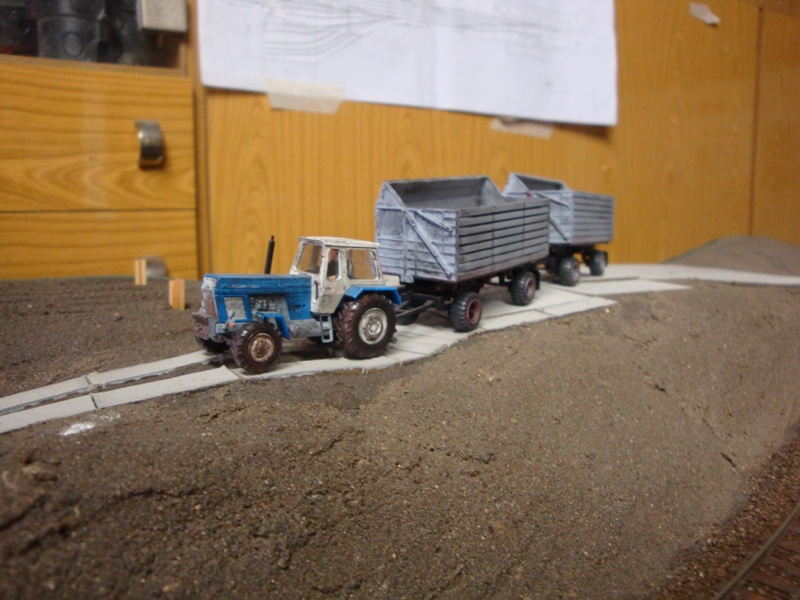 Kennys Landmaschinen  Dsc09317