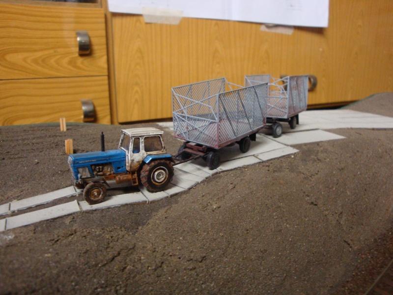 Kennys Landmaschinen  Dsc09318