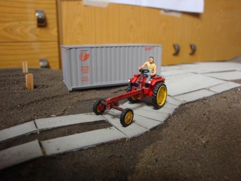 Kennys Landmaschinen  Dsc09319