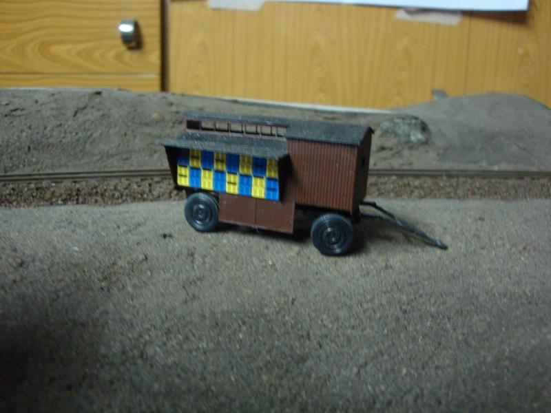 Kennys Landmaschinen  Dsc09320