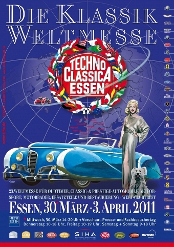 MEETING HOT-ROD, HARLEY, BOURSE D'ECHANGE ... IN BELGIUM  - Page 2 23-tec10