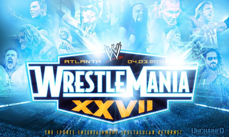 WWE TR