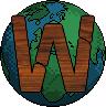 Présentation de la Win'Corporation Logo110