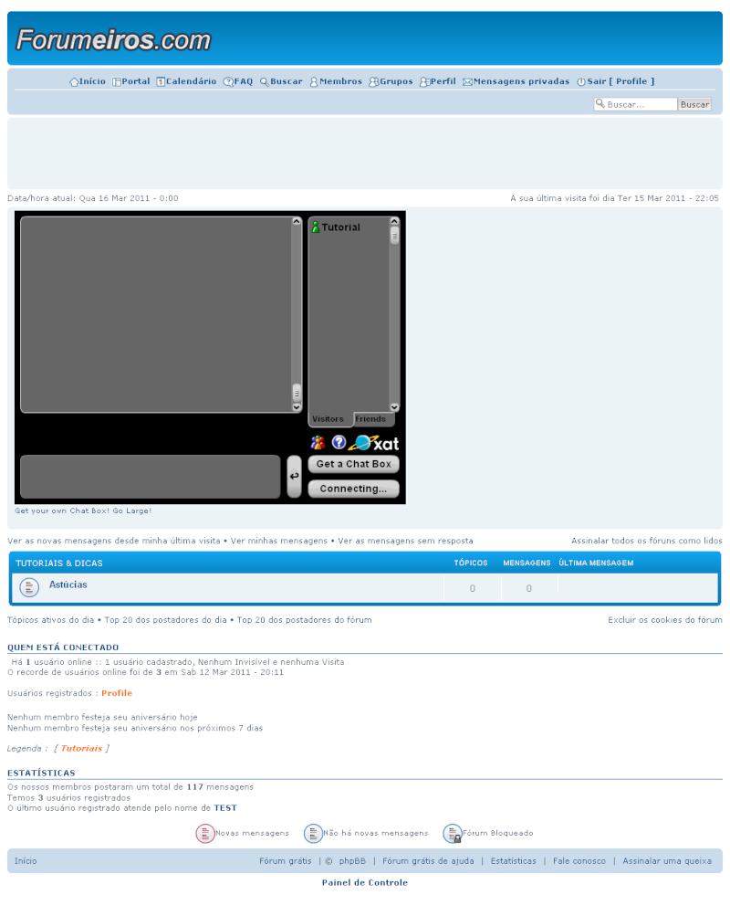 [TUTORIAL] Colocar chatbox externa Result11