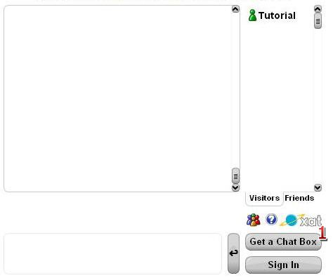 [TUTORIAL] Colocar chatbox externa Tutori10