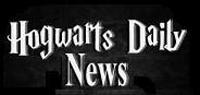 Hogwarts News
