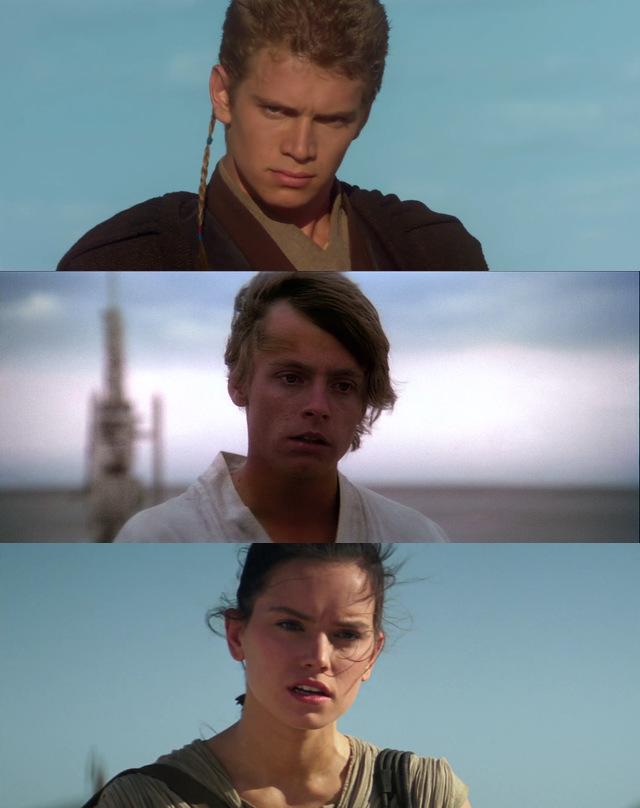 7 - Star Wars Le Réveil de la Force LE FILM - Vos Avis ... - Page 2 Uzmpme10