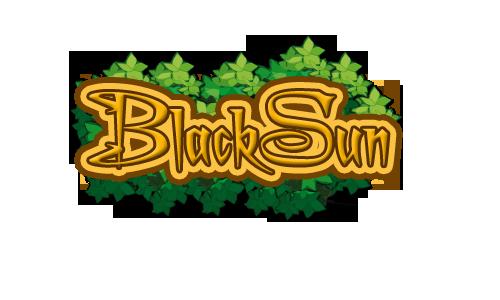 Bienvenue sur le forum du serveur Black Sun