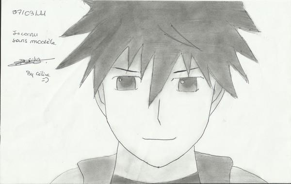 Mes dessins Inconn10