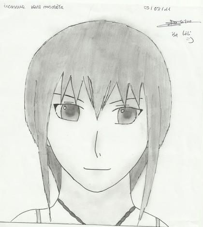 Mes dessins Inconn11