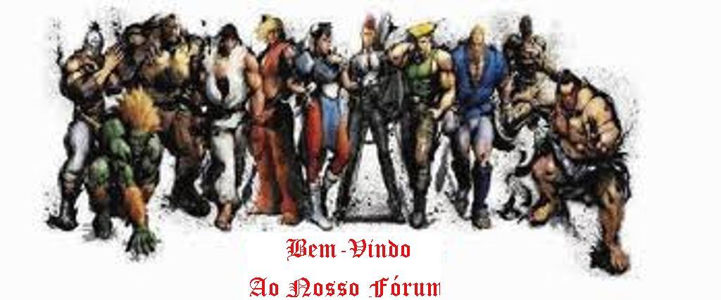 Mundo-Games