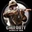 Các dòng game call of duty