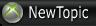 Langkah-Langkah membuat Topik Baru(New Topics) Newtop11
