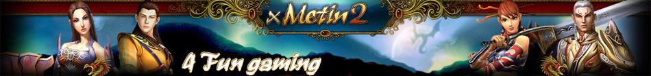 Xtreme Metin2 Forum