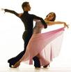 Dạy khiêu vũ